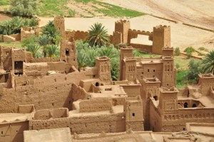 marocco_agosto_2011_gruppo_alessandra_30