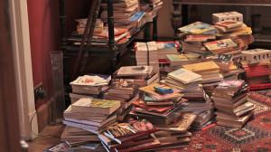 libri_arabi