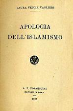 vaglieri_apologia_islamismo