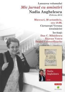 Afis-Mic-jurnal-cu-amintiri-Nadia-Anghelescu-H848